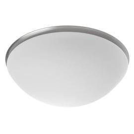Lampa Trio 6107021-07 Matnik 2x60W E27