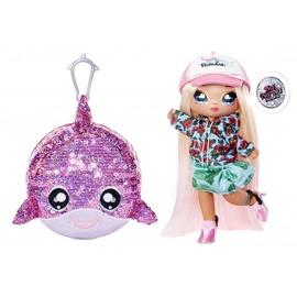 Кукла Toy na na na doll 572350