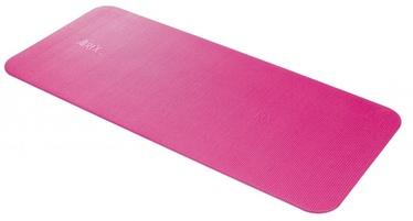 Fitnesa un jogas paklājs Airex Fitline 140 Pink