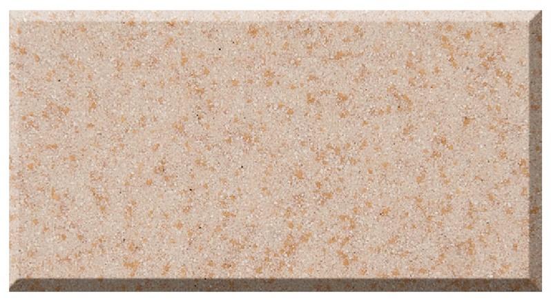 Раковина Aquasanita Clarus SR 101-110AW, масса камня, 780 мм x 500 мм x 195 мм