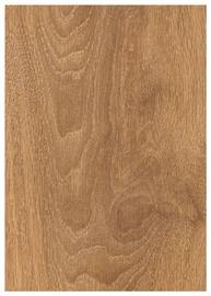 Laminuotos medienos plaušų grindys Titan Prestige, 1285 x 157 x 14 mm