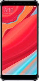 Xiaomi Redmi S2 Dual 3/32GB Black