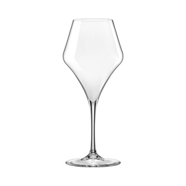 Vyno taurių komplektas Rona Aram, 500 ml, 6 vnt