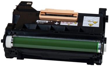 Оригинальная магнитная барабанная установка Xerox 113R00773, черный