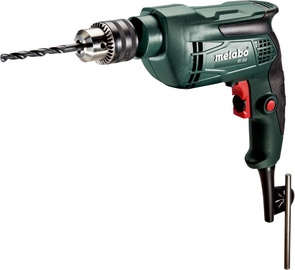 Metabo BE 650 Drill