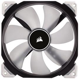 Corsair ML140 Pro LED White 140mm Premium Magnetic Levitation Fan