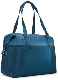 Thule SPAW-137 Spira Weekender Bag Legion Blue