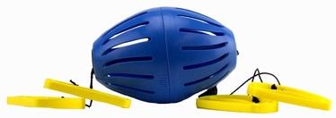 Goliath Zoom Ball Hydro 31748
