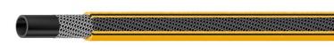 Поливочный шланг Forte Tools 13-121FT, 19 мм, 1 м