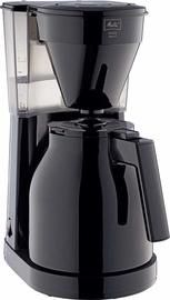Kafijas automāts Melitta Easy Therm II