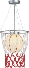 Griestu lampa MD5059-1B E27, 40W
