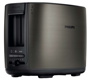 Philips Toaster HD2628/80