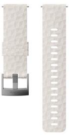 Suunto Explore1 Silicone Strap Sandstone/Grey Medium