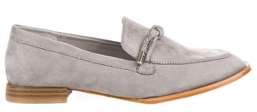 Vices Shoes 49105 Spring Mokasins 39/6