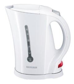 Электрический чайник Severin WK 3482, 1.7 л