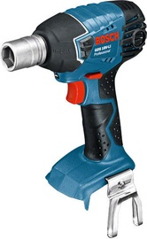 Bosch GDS 18 V-LI Cordless Impact Wrench without Battery