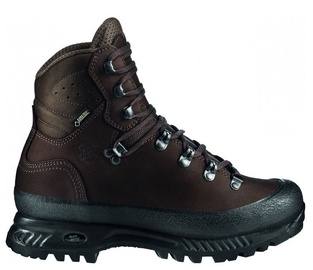 HanWag Nazcat GTX Brown 44.5
