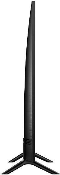 Televizorius Samsung QE55Q60RATXXH QLED