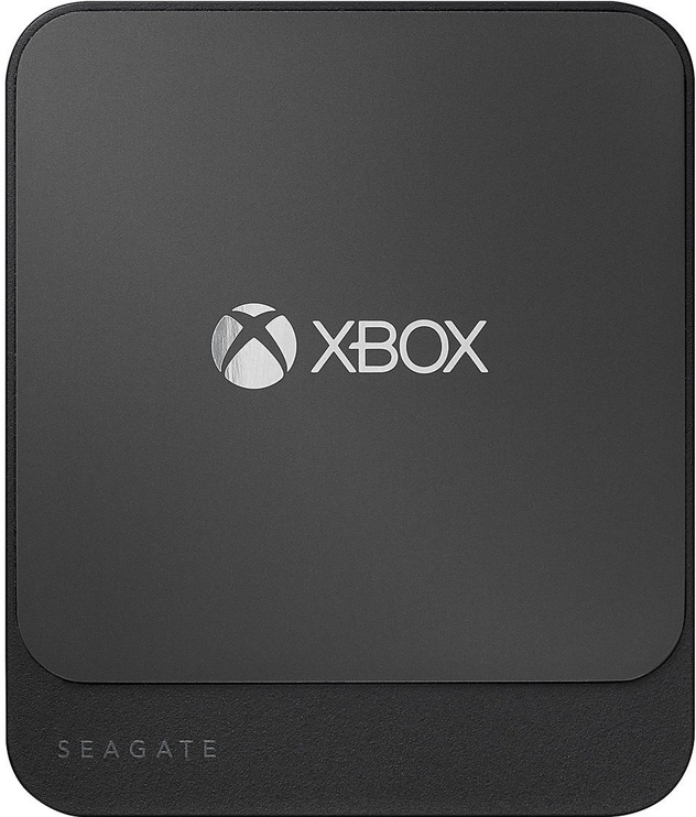 Seagate Game Drive for Xbox One 1TB SSD