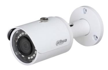 Dahua IPC-HFW1431S