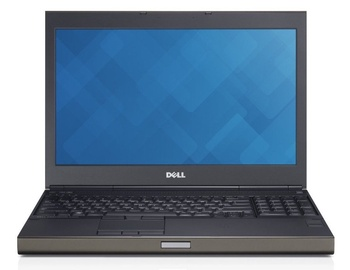Dell Precision M4800 LP0183 Refurbished