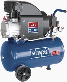 Scheppach HC 25 Compressor