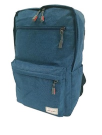 Avatar Backpack Sport Blue