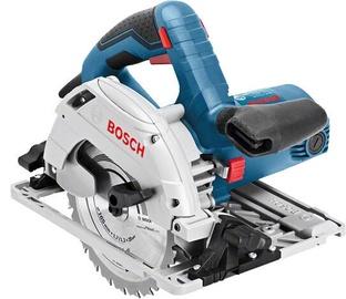 Bosch GKS 55 & GCE Circular Saw