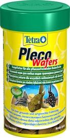 Tetra Pleco Wafer 300ml
