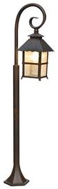 Lampa āra Vagner SDH 1456, 100W