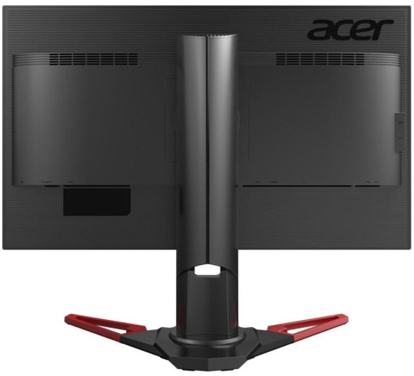 Monitorius Acer XB271HK