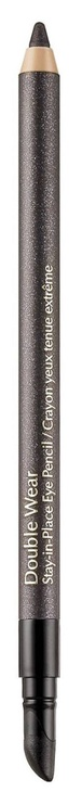 Estee Lauder Double Wear Stay-in-Place Eye Pencil 1.2g 04