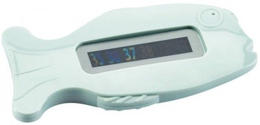 Thermobaby Digital Thermometer Celadon Green