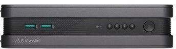 ASUS VivoMini PC VC68V-G086Z