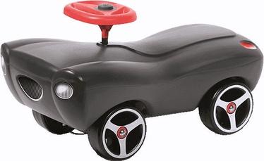Brumee Smartee Car Scooter Black 432C