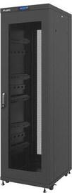 Lanberg Free-Standing Rack 37U/600x800 FF02-6837L-23B