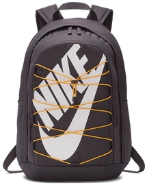 Nike Backpack Hayward BKPK 2.0 BA5883 082 Grey