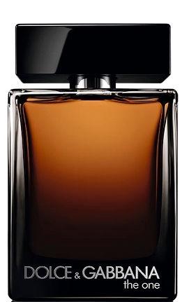 Kvepalai Dolce & Gabbana The One For Men 150ml EDP