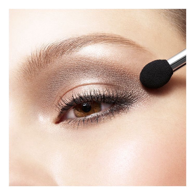 Lancome Hypnose Doll Eyes Eyeshadow Palette 2.7g 01