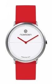 Noerden Life2 Red