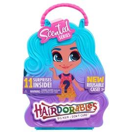 Кукла Hairdorables Scented Series Surprise