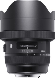 Sigma 12-24mm f/4.0 DG HSM Art for Nikon