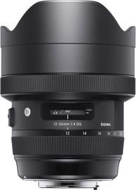 Sigma 12-24mm f/4.0 DG HSM Art for Nikon