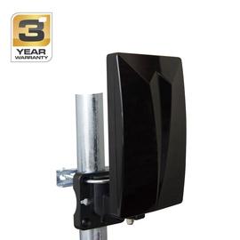Standart DVB-T711