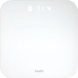 iHealth HS2