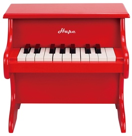 Hape Playful Piano E0318