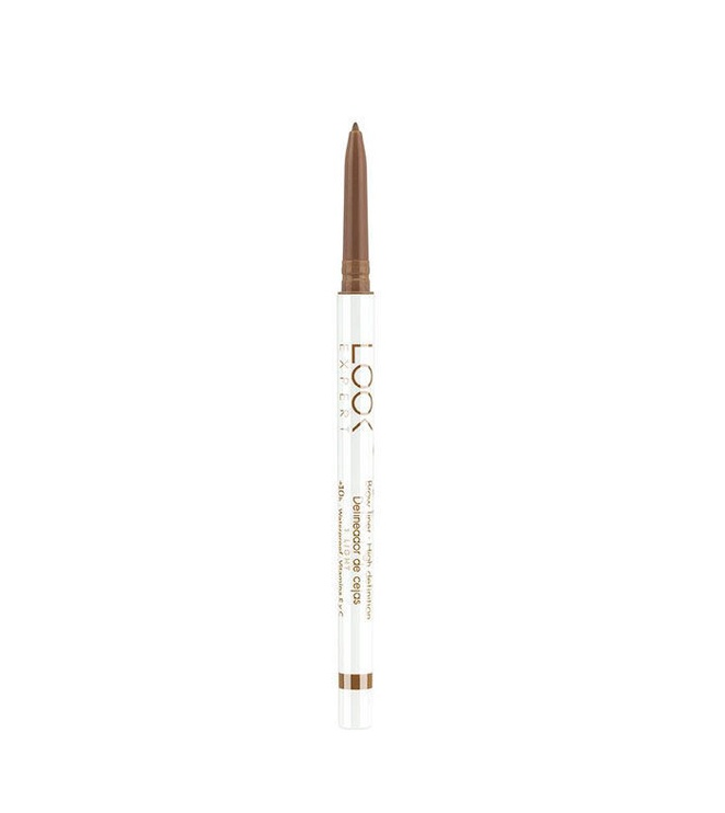 Beter Brow Liner High Definition 1.5g 01