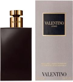 Valentino Valentino Uomo 100ml After Shave Balsam