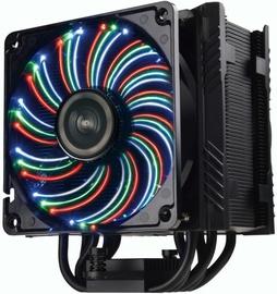 Enermax Compact Cooler ETS-T50A-BVT