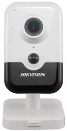 Korpusega kaamera Hikvision DS 2CD2423G0 IW
